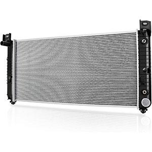 DWVO 34-inch Core Radiator