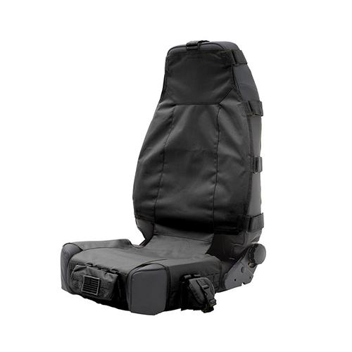 Smittybilt 5661001 Jeep Wrangler Seat Covers