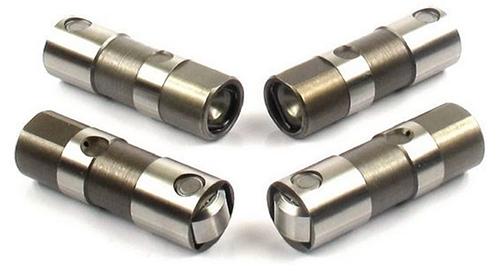 ELGIN Industries HL-7003S Hydraulic Roller Valve Lifters set
