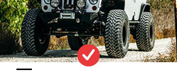 Supercharger for Jeep JK  – Ultimate Guide